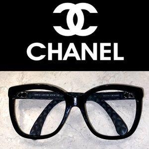 CHANEL Eyeglasses (Frames)